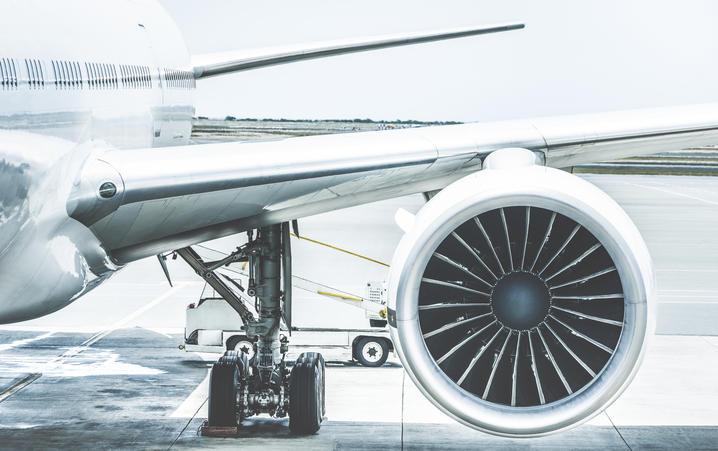 MRO Airlines-sm