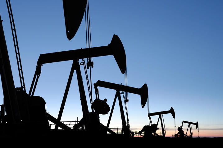 Oil and Gas-sm